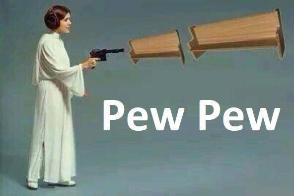 hilarious-star-wars-mormon-memes-4.jpg