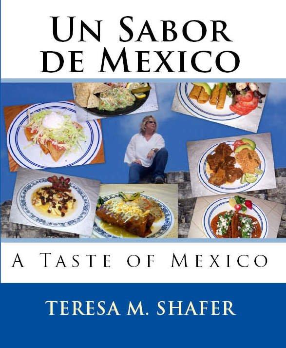 Un Sabor de Mexico-1.jpg