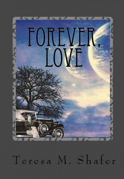 Forever love cover 2-1.jpg