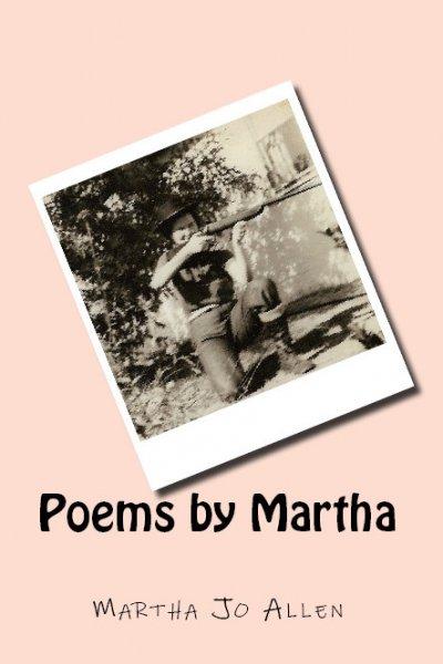 Poems by Martha 3.jpg