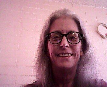 New Glasses 2 June 2013