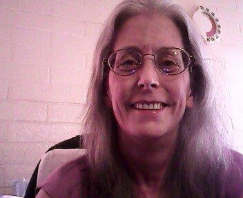 New Glasses June 2013