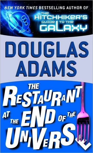Restaurant at the end of the univers.jpg