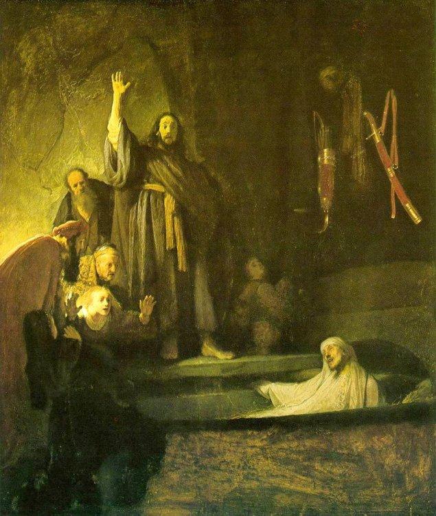 Rembrandt The Raising of Lazarus.jpg