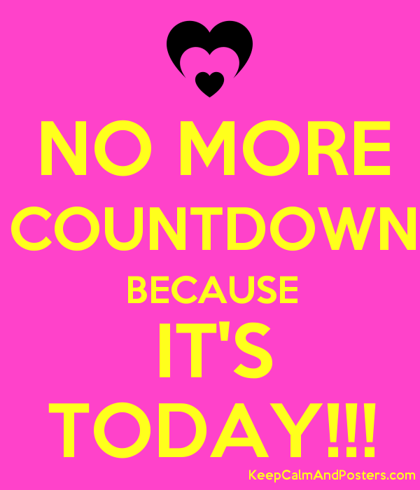 5552328_no_more_countdown_because_its_today.png