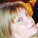 Kathy Niclaus
