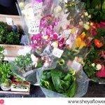 sheyaflowers
