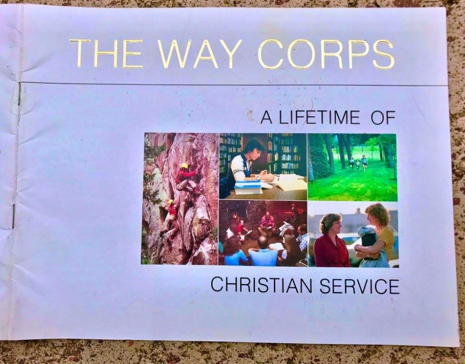 Way Corps brochure cover_compressed.jpg