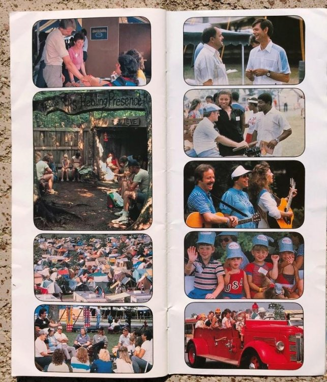 ROA Brochure 1986 back pages_compressed.jpg