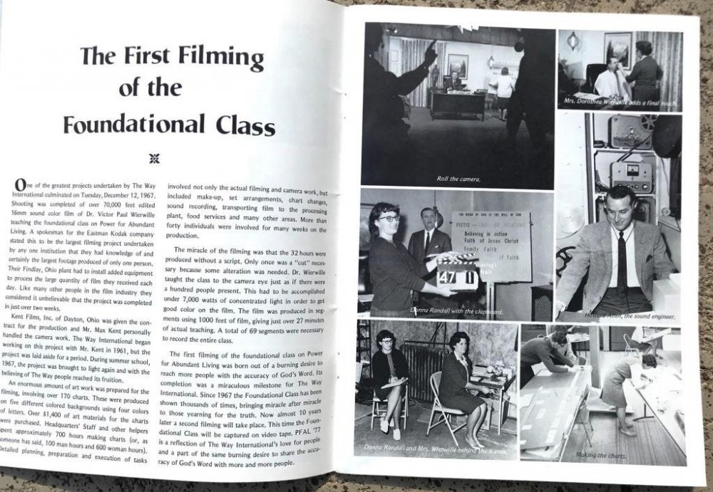 PFAL 77 brochure_first filming_compressed.jpg