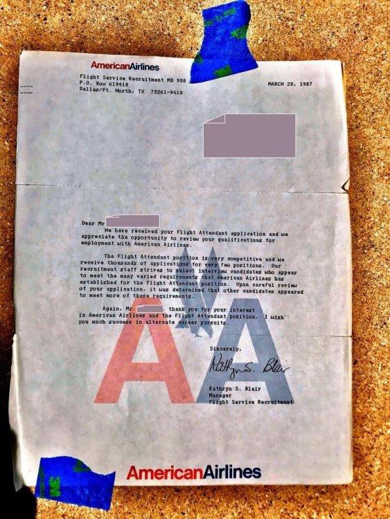 American Airlines rejection letter_edited version_compressed.jpg