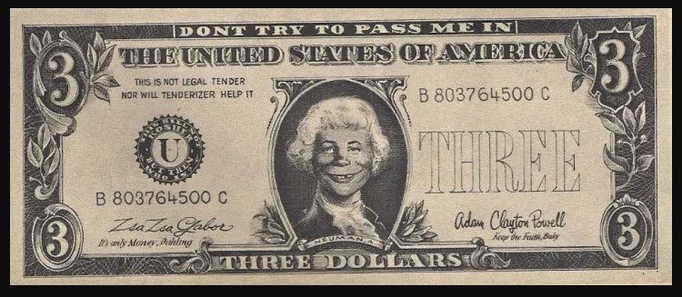 3 Dollar Bill AEN.jpg