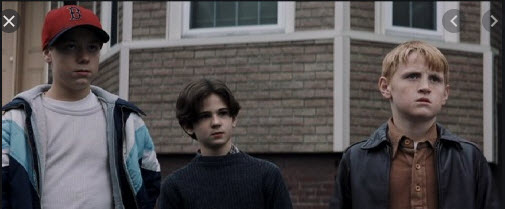 Mystic River_3 young boys.jpg